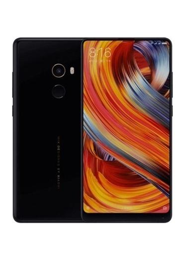 Xiaomi Mi X2 64 Gb Cep Telefonu-Xiaomi